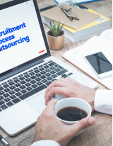 Recruitment Process Outsourcing (RPO) Market in APAC by End-user, Service, and Geography - Forecast and Analysis 2021-2025