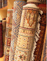 Carpets and Rugs Market by End-user and Geography - Forecast and Analysis 2021-2025