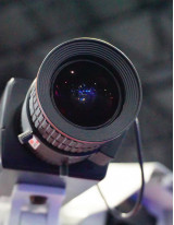 Machine Vision Camera Market by End-user, Product, and Geography - Forecast and Analysis 2021-2025