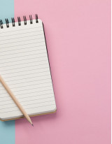 Paper Notebooks Market by Application and Geography - Forecast and Analysis 2021-2025