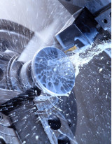 Machine Tools Market by End-user and Geography - Forecast and Analysis 2021-2025