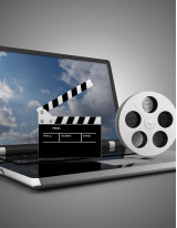 Stock Video Market by Application, License Model, Image Source, and Geography - Forecast and Analysis 2021-2025