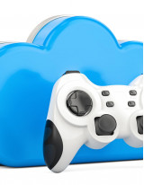 Cloud Gaming Market by Platform, Type, and Geography - Forecast and Analysis 2021-2025