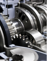 Industrial Gearbox Market by Product, End-user, and Geography - Forecast and Analysis 2021-2025