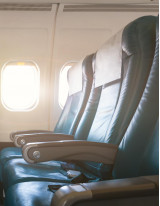 Commercial Aircraft Cabin Interiors Market by Type, Product, and Geography - Forecast and Analysis 2021-2025