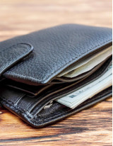Wallets Market by Product and Geography - Forecast and Analysis 2020-2024