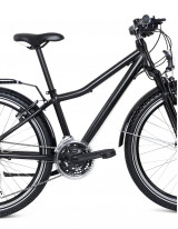 High-End Bicycle Market by Product, Distribution Channel, and Geography - Forecast and Analysis 2021-2025
