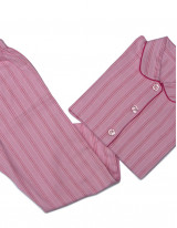 Sleepwear and Loungewear Market by Product, Distribution Channel, and Geography - Forecast and Analysis 2021-2025
