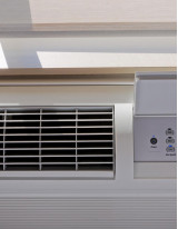 Split Air Conditioner Market by Product and Geography - Forecast and Analysis 2020-2024