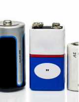 Alkaline Battery Market by Product and Geography - Forecast and Analysis 2021-2025