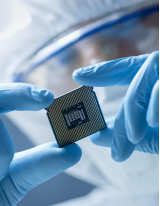 Semiconductors Market in Vietnam by Device and Application- Forecast and Analysis 2021-2025