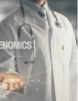 Genomics Market by Solution and Geography - Forecast and Analysis 2021-2025