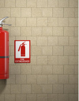 Fire Extinguishers Market by Product, End-user, Extinguishing Agent, and Geography - Forecast and Analysis 2021-2025