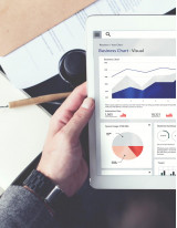 Big Data Market by Type, Deployment, and Geography - Forecast and Analysis 2021-2025