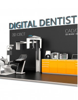 Dental CAD-CAM Market by Product and Geography - Forecast and Analysis 2021-2025