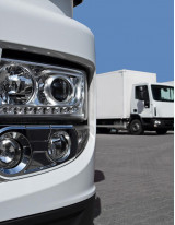 Automotive LED Headlamps Market by Application and Geography - Forecast and Analysis 2021-2025