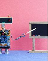 Educational Robots Market by Product and Geography - Forecast and Analysis 2020-2024