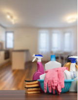 Household Cleaning Products Market by Product, Distribution Channel, and Geography - Forecast and Analysis 2021-2025