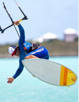 Kiteboarding Equipment Market by Product, Distribution Channel, and Geography - Forecast and Analysis 2020-2024