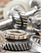 Spare Parts Logistics Market by End-user and Geography - Forecast and Analysis 2020-2024