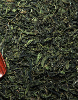Tea Market by Product and Geography - Forecast and Analysis 2021-2025