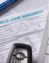Car Leasing Market by End-user and Geography - Forecast and Analysis 2021-2025