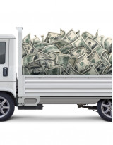 Cash Logistics Market by Service and Geography - Forecast and Analysis 2021-2025
