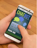 Chatbot Market by End-user and Geography - Forecast and Analysis 2021-2025