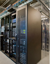 Data Center Power Market by Product and Geography - Forecast and Analysis 2021-2025