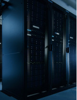 Data Center Storage Market by Deployment and Geography - Forecast and Analysis 2020-2024