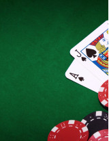 Gambling Market by Type, Platform, and Geography - Forecast and Analysis 2021-2025