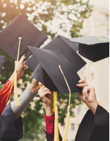 Higher Education Market by Product and Geography - Forecast and Analysis 2021-2025
