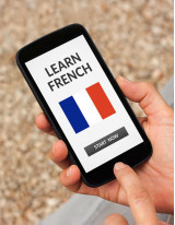 Online Language Learning Market by Product, Language, and Geography - Forecast and Analysis 2020-2024