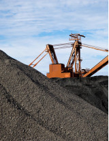 Manganese Mining Market by Application and Geography - Forecast and Analysis 2020-2024