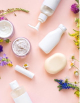 Halal Cosmetics Market and Halal Personal Care Market by Product, Distribution Channel, and Geography - Forecast and Analysis 2021-2025