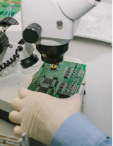 Automatic Optical Inspection Market by Type and Geography - Forecast and Analysis 2020-2024