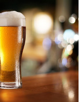 Beer Mug Market by Distribution Channel and Geography - Forecast and Analysis 2021-2025