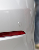 Automotive Parking Sensors Market by Product, Application, End-user, and Geography - Forecast and Analysis 2021-2025