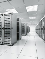 Data Center Market in Europe by Component and Geography - Forecast and Analysis 2021-2025