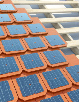 Building Integrated Photovoltaics Market by End-user, Panel Type, and Geography - Forecast and Analysis 2021-2025