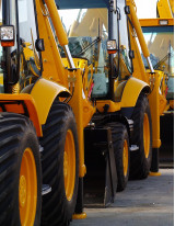 Construction Equipment Rental Market by Product and Geography - Forecast and Analysis 2021-2025