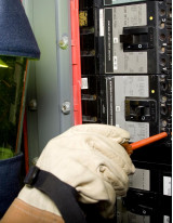 Electrical Protective Equipment Market by Product and Geography - Forecast and Analysis 2021-2025
