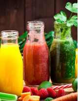 Functional Drinks Market by Product and Geography - Forecast and Analysis 2021-2025
