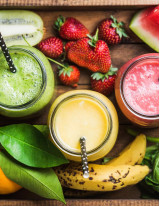 Functional Foods and Beverages Market by Product and Geography - Forecast and Analysis 2021-2025