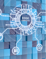 Edge Computing Market by End-user and Geography - Forecast and Analysis 2021-2025
