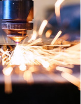 Laser Cladding Equipment Market by Power, End-user, and Geography - Forecast and Analysis 2021-2025