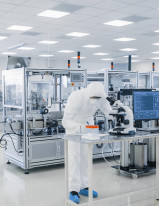 Pharmaceutical Contract Research and Manufacturing Market by Service and Geography - Forecast and Analysis 2021-2025