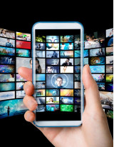 Over The Top Market by Content Type, Screen Type, and Geography - Forecast and Analysis 2020-2024