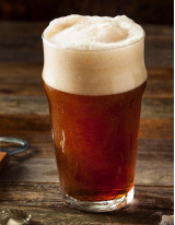 Dark Beer Market by Distribution Channel and Geography - Forecast and Analysis 2021-2025
