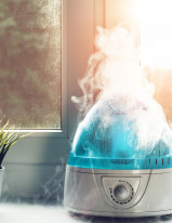 Humidifiers Market by Product and Geography - Forecast and Analysis 2021-2025